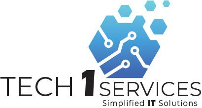 Tech 1 Team
